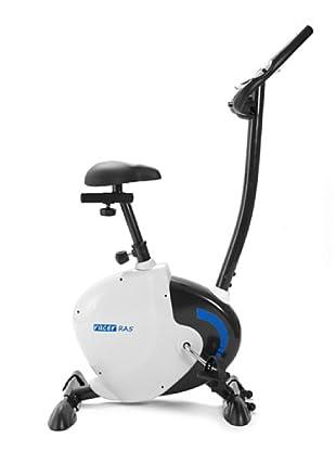 Fytter Bicicleta Estática Magnética Programable Con Ordenador Racer Gym Ra5