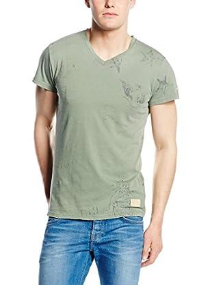 Pepe Jeans London Camiseta Manga Corta Irwins