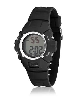 Samsung Reloj 4070 45 mm Negro