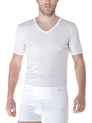 Fragi Pack x 3 Camisetas Manga Corta