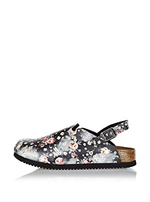Alpro by Birkenstock Schuh C 115 Sl Summer (night black)