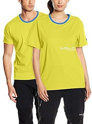 Milo T-Shirt Gagarin