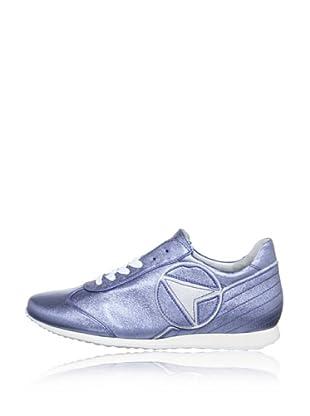 Högl Sneaker (Blau)