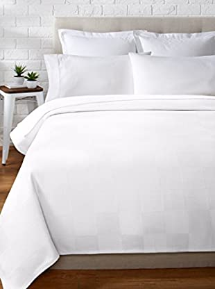 Home Source Rayon from Bamboo & Cotton Blanket