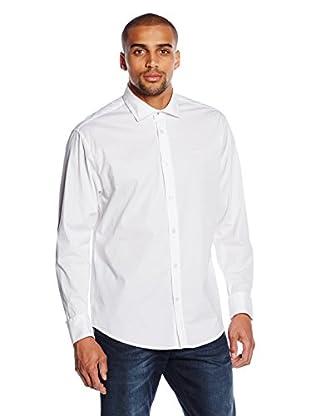 Armani Jeans Hemd