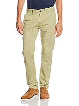 Pepe Jeans London Chinohose Sloane Regular Fit