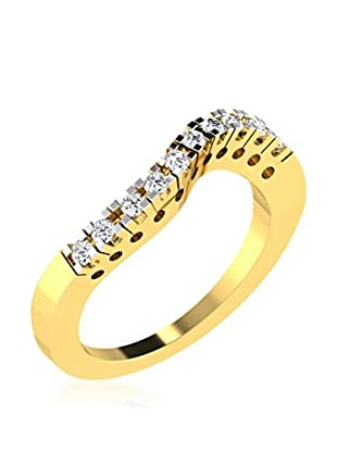 Friendly Diamonds Anillo FDR1934Y
