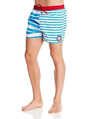 Fyord Shorts da Bagno