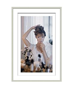 Conde Nast Glamour Magazine