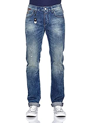 LTB Jeans Jeans Floyd (blue denim)
