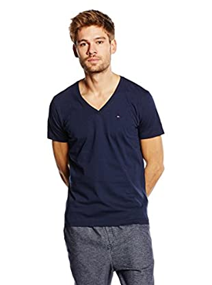 Hilfiger Denim T-Shirt Panson