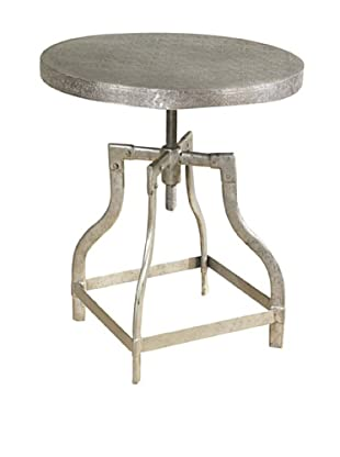 Cooper Classic Watford Side Table