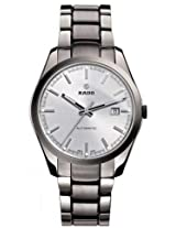 Rado Hyperchrome Automatic Xl Mens Watch R32272102