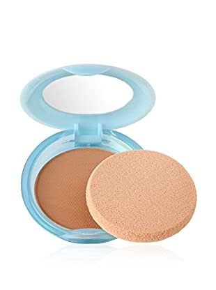 SHISEIDO Base De Maquillaje Compacto Pureness Compact Oil-Free N°50 Deep Ivory 11 g