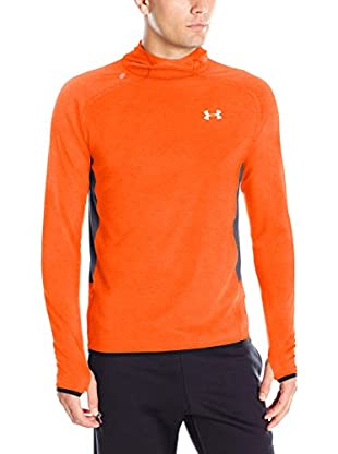 Under Armour Camiseta Técnica Threadborne Streaker ie