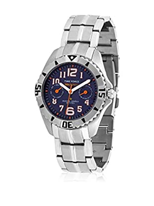 Time Force Reloj de cuarzo Kids 83125  36 mm