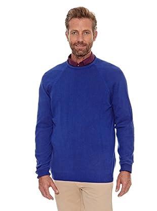 Cortefiel Jersey Fooler (Azul)