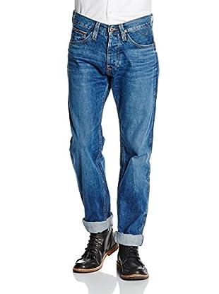 Hilfiger Denim Jeans Ronan LA Used