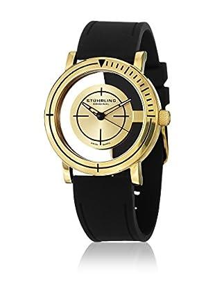 Stührling Reloj 879.02