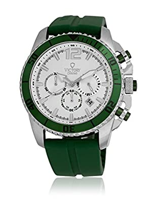 Victory Reloj V-Trophy Verde