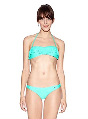 Shiwi Bikini (türkis)
