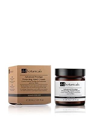 Dr Botanicals Crema de Manos Advanced Prestige Protecting Hand Cream 30 ml