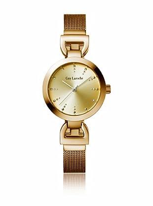 Guy Laroche Reloj L48702