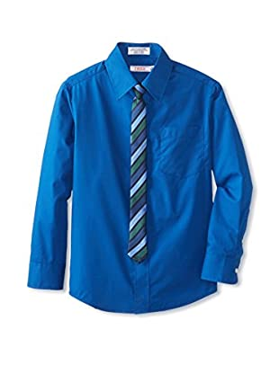 Izod For Boys Adorable And Cute Kids Style