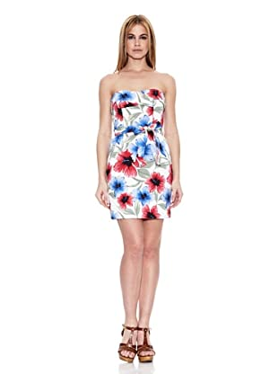 Pepe Jeans London Kleid Davey
