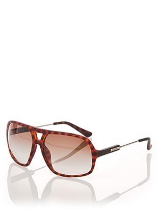 Hogan Sonnenbrille HO0030 braun