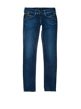 Pepe Jeans London Vaquero Saturn