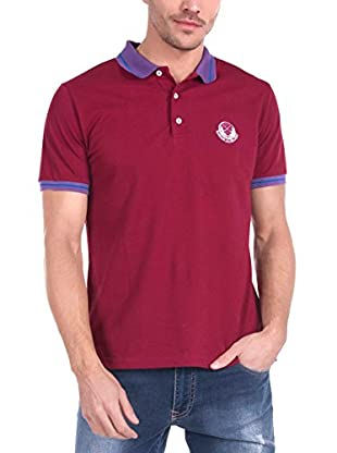 SIR RAYMOND TAILOR Men'S Polo Shirt Short Sleeve Sole