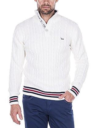 Giorgio di Mare Pullover Lana