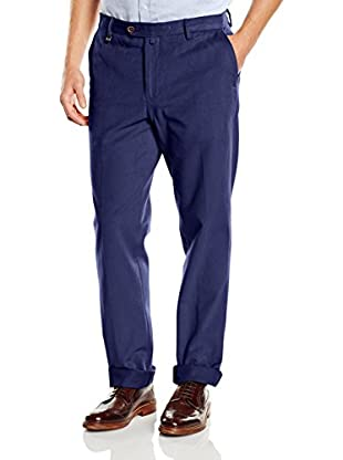 Pedro del Hierro Hose Perchado Pdh Tailored