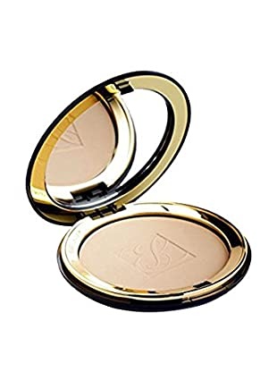 Estee Lauder Polvos Compactos Double Matte Oil Control Light Medium 14 g