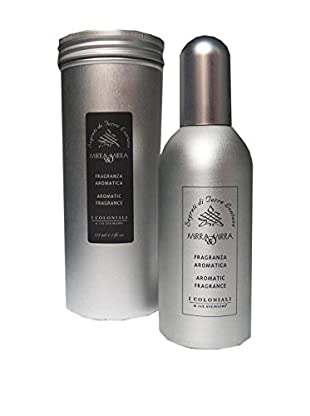 ATKINSON Eau De Toilette Uomo Mirra & Mirra Aromatic Fragrance 125 ml