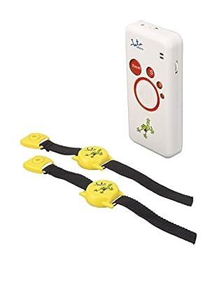 Jata Kindersicherung Geräts DS990