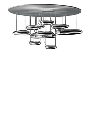Arttex Lighting Saucers Pendant Light