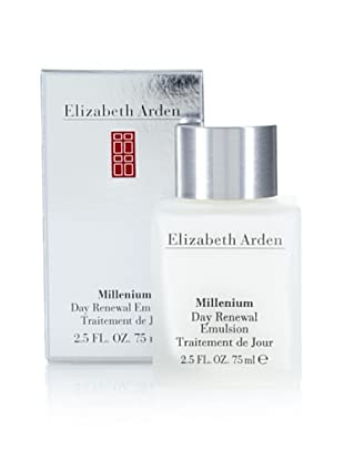 Elizabeth Arden Millenium Day Renewal Emulsion 75 ml, Preis/100 ml: 53.27 EUR