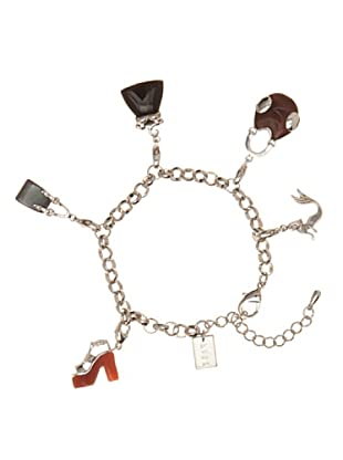 Luxenter Pulsera Charms Chb01300