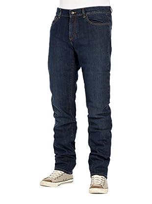 Seven7 LA Jeans blau W33