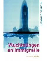 Vluchtelingen en immigratie (Routledge filosofie)
