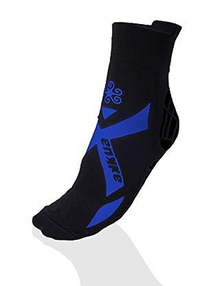 R-evenge Calze Sport Tmix Classic