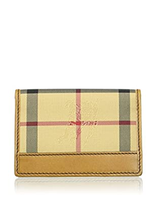 BURBERRY Geldbeutel