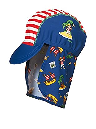 Playshoes Gorro UV