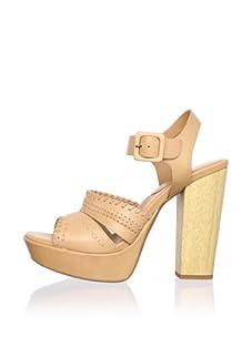 Kork-Ease Women's Payton Sandal (Natural)