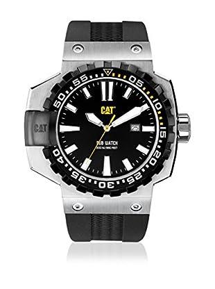 CAT Analoguhr Atoll D4.141.21.121