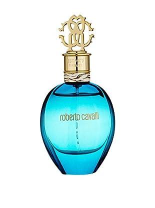 Roberto Cavalli Eau de Toilette Damen Wasser 30 ml, Preis/100 gr: 93.16 EUR