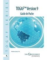 TOGA - Guide de Poche: Version 9 (The Open Group Series)