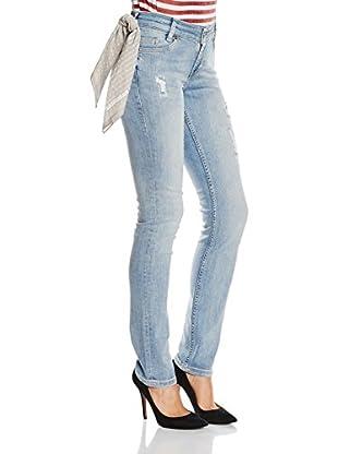 Sansibar Jeans Elin